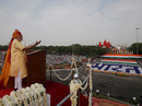 """Ấn Độ sợ bị """"cắt cổ gà"""""""