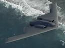 """Mỹ triển khai """"pháo đài bay"""" B-52 tới sát Nga"""