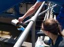 Phát hiện bất ngờ trong nước thải ở Thụy Sĩ