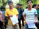 Vụ ngăn cản thi công khiến 1 người chết ở Quảng Bình: Báo cáo kết quả trước 22-9