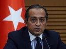 Thổ Nhĩ Kỳ cảnh báo Nga sau vụ bắn tỉa ở Syria