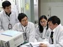 Chỉ số đổi mới sáng tạo toàn cầu của Việt Nam bất ngờ tăng 12 bậc