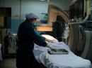 Tai nạn làm máu đông bít động mạch, thanh niên suýt mất chân