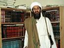 """CIA công bố tài liệu về """"quan hệ giữa Iran và Al-Qaeda"""""""
