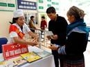 Cạnh tranh nâng cao chất lượng dịch vụ y tế