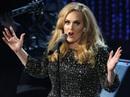 Adele hủy diễn, người hâm mộ tức giận