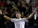 Bí quyết để Federer khắc chế Nadal