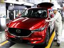 Ô tô tại Việt Nam có thể chịu thuế mới vào 2018?
