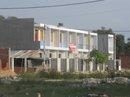 Cơn sốt xây nhà cho thuê tại khu ven Sài Gòn