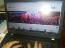 Vietcombank hứa giải quyết vụ mất 30 triệu trong 30 ngày