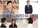 Công ty của bà Nguyễn Thanh Phượng lên sàn chứng khoán
