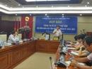 Bà Rịa-Vũng Tàu: Kỳ họp HĐND không phát tài liệu giấy