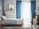 Những điều cấm kỵ khi bài trí phòng ngủ
