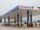 """Đại gia Nhật Bản sẽ """"lột xác"""" thị trường xăng dầu Việt Nam?"""