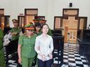 """Hoãn phiên tòa """"lạ"""" ở Tiền Giang!"""