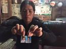 Người mẹ lo lắng vì 2 con trai mất liên lạc nhiều ngày