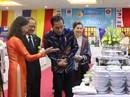 Tổng thư ký ASEAN giới thiệu phở Việt Nam với Tổng thống Indonesia