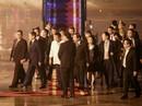 APEC 2017: Tổng thống Philippines đến Đà Nẵng