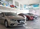 Giảm giá ôtô không giảm phí trước bạ - khách Việt thiệt thòi như thế nào?