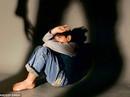 Nhiều trẻ nhập viện vì bị lạm dụng tình dục