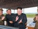 """Triều Tiên dọa làm Mỹ """"đổ nát đến tận cùng"""""""