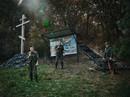 Nga, Trung Quốc tăng cường an ninh dọc biên giới Triều Tiên
