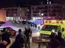 Canada: Xả súng tại nhà thờ Hồi giáo, 6 người chết