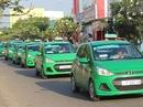 Không để taxi truyền thống đơn độc trước Uber, Grab