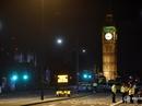 """Vụ tấn công ở Anh: Do """"sói đơn độc"""" liên quan IS ra tay"""