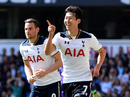 Vòng 32 Premier League: Tottenham gọi, Chelsea đáp lời