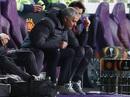M.U lập kỷ lục hòa, Mourinho mắng học trò cẩu thả