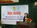 LĐLĐ Thừa Thiên – Huế phát động cuộc thi ảnh về công nhân