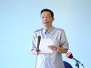 Sẽ buộc ông Nguyễn Minh Mẫn xin lỗi