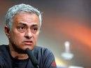 Mourinho quyết sống chết với Europa League