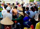 """Sự thật vụ dân vây bắt 2 kẻ """"nghi"""" bắt cóc trẻ em ở Quảng Bình"""