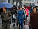 """Ngày Ánh Dương: """"Sự kiện quan trọng nhất ở Triều Tiên"""""""