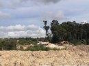 Núp bóng dự án, đào khoáng sản trái phép