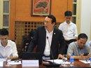Bộ VH-TT-DL yêu cầu xử lý phát ngôn của ông Huỳnh Tấn Vinh về Sơn Trà