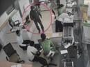 Vụ cướp ngân hàng tại Trà Vinh: Thủ phạm là người ngoài địa phương