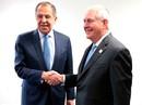 """Ngoại trưởng Mỹ muốn """"nhảy tango"""" với Nga"""