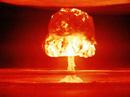 """""""Thế chiến 3"""" được tìm kiếm kỷ lục trên Google"""