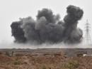 Nga đánh phủ đầu IS, đoạt mạng 2 thủ lĩnh cấp cao