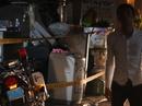 Xóm nghèo điêu đứng sau đám cháy kinh hoàng ở quận 12