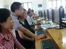 Đăng kiểm trực tuyến: Doanh nghiệp hưởng lợi
