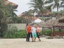Nhiều khách sạn nhỏ ở Đà Nẵng chào bán