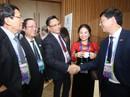 APEC 2017: Việt Nam ngày càng hấp dẫn