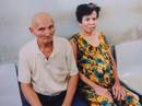 Gia đình kiệt quệ vì bệnh