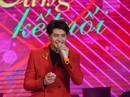 """""""Mai Vàng kết nối"""" lên sóng truyền hình Let's Viet- VTC9 tối nay"""
