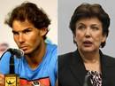 Nadal được đền bù 12.000 euro sau khi bị vu khống