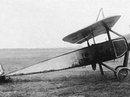 Công tử Bạc Liêu chơi máy bay